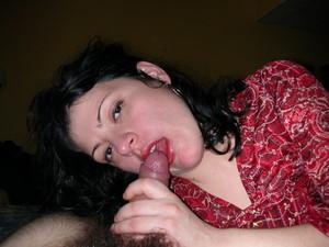 Italian-Street-whore-Elisa-%5Bx27%5D-o7ca7fpdfs.jpg