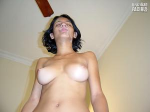 Daniele-busty-brazilian-amateur-%5Bx66%5D-i7ca13voiv.jpg