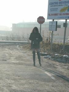 Italian-Street-whore-Elisa-%5Bx27%5D-l7ca7fsp4d.jpg